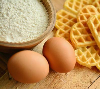 醋蛋液可以治疗牛皮癣吗